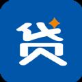 贷贷侠app