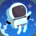 落地成盒iOS