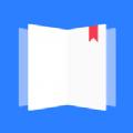 出书神器下载手机版app v1.1.1