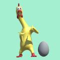 鸡你太美CXK打篮球