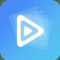 每天影视1.2.9最新版app下载