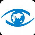 k视界安卓下载安装 v4.0.6