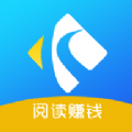 凯纳头条赚钱阅读app官方下载 v3.6.0