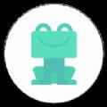 青蛙云网页版