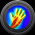 热成像仪下载app官方手机版 v1.0.0