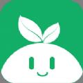 种草返利app软件下载 v2.4.1