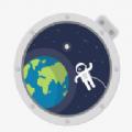 共享太空舱赚钱软件app下载 v1.0