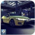 真实出租车模拟2019游戏安卓版下载 V0.0.2