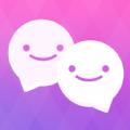 兴聊app聊天交友软件下载 v1.0.0