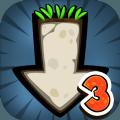 口袋矿工3冒险起源无限金币修改破解版 v5.4.0