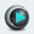 大星影视app官方版软件 v1.0