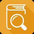 搜书助手app软件官方下载 v1.0