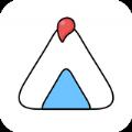 极米小工具app软件官方下载 v1.0.88