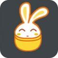 新兔宝宝官网iOS版软件下载 v1.0