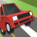 飞车撞撞撞游戏安卓版下载 V1.0