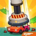 Factory Inc游戏无限金币内购破解版 v1.6.7