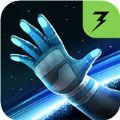 生命线中途无限游戏手机版(Lifeline Halfway to Infinity) v1.0