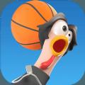 抖音鸡你太美安卓版游戏下载 v1.0.4