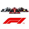 F1 Manager无限金币内购破解版 v0.07.7847