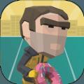 送餐大作战最新正版安卓游戏下载v1.0 v1.0