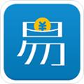 极易钱包官方app手机版 v1.0