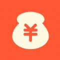 鑫源app贷款入口官方版 v1.0