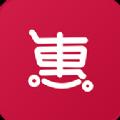 聚惠拼app安卓版最新下载 v1.0.0