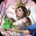 步步高三国霸业app版安卓版 v1.5.4