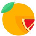 原柚社交app官方下载 v1.8.1