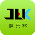 健乐客产融平台app官方版下载 v5.0.4