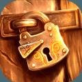 100道神秘的门5无限提示中文破解版 v1.0.0