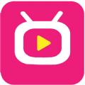 丸秀视频https://www.cw.pub/39lq地址入口 v1.0