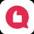 乐讯点赞app软件官方下载 v1.0.00