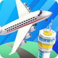 空闲机场大亨中文正版安卓游戏 v1.01