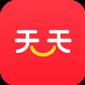 天天快漫官方app手机版 v1.0
