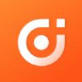 赚不封顶app软件官方下载 v1.0.6