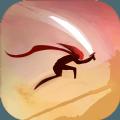 混沌狂潮游戏官方唯一正版下载 v0.1.2
