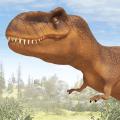 恐龙猎人食肉动物3D中文版