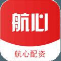 航心配资平台app