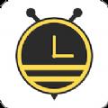 蜜蜂早起打卡app