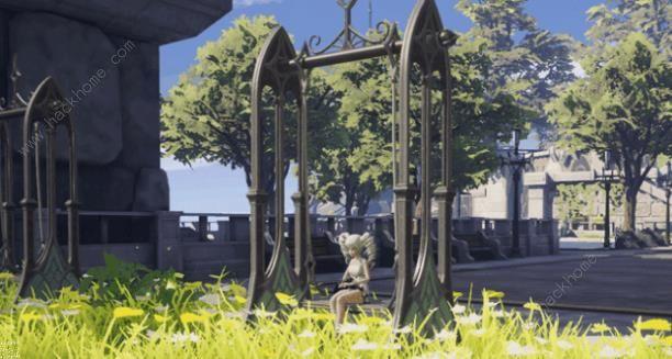 龙族幻想彩蛋场景大全 所有趣味场景位置总汇[视频][多图]图片3