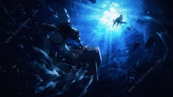碧蓝航线铁血音符誓言B3D3掉落舰娘一览 第六乐章新生关卡攻略[视频][多图]图片3