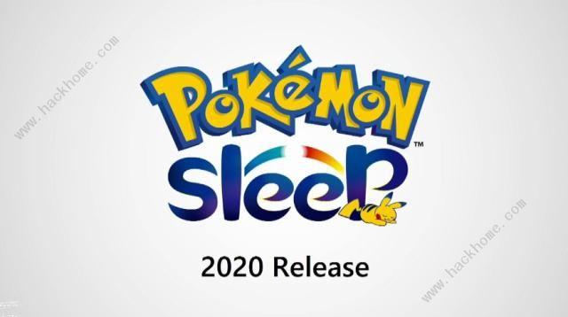 宝可梦Sleep攻略大全 新手入门少走弯路[视频][多图]图片1
