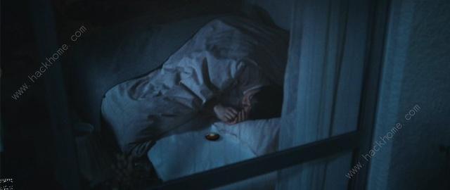 宝可梦Sleep攻略大全 新手入门少走弯路[视频][多图]图片5