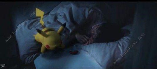 宝可梦Sleep攻略大全 新手入门少走弯路[视频][多图]图片11