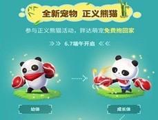 QQ飞车手游端午节活动大全 2019端午节限时活动奖励[视频][多图]图片3