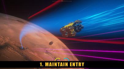 太阳探索者新黎明免费完整版游戏下载图片2