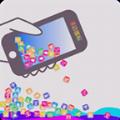 滚动图标屏幕app软件下载 v2.7