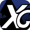 西瓜电竞app官方版下载安装 v3.1.0