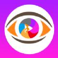 红彩影视破解版vip会员账号app软件 v1.0